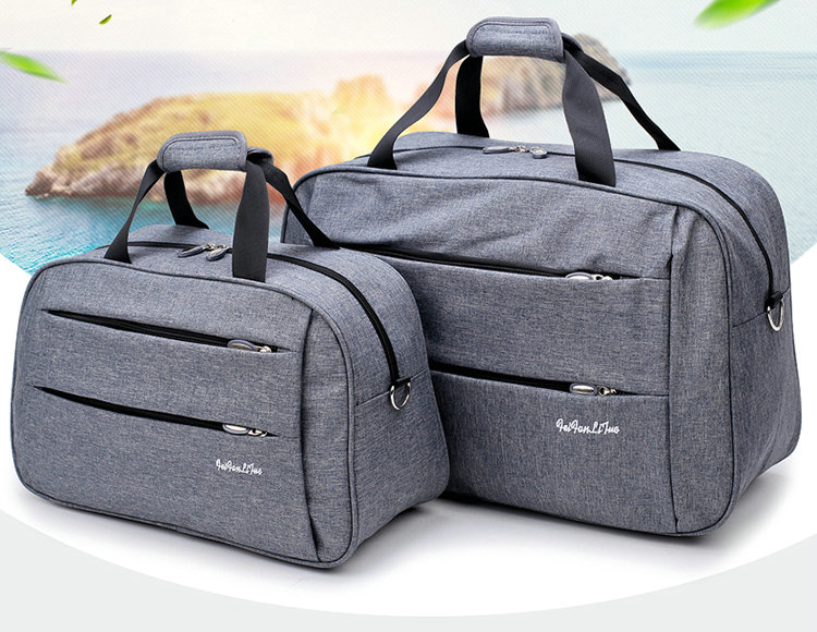 d18686cd66 Buy Travel Bags Carry on Luggage waterproof Canvas hand luggage ...