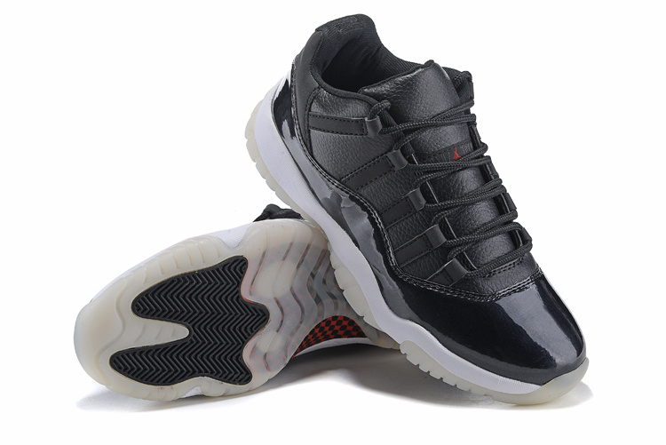 bbf933ff90448a ... a new unknown darkness After the nirvana is a new I across new Jordan  Nike Air Jordan 11