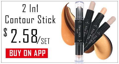 Buy Bynanda 3Colors Eyeshadow Pro Light Glitter Loose Powder