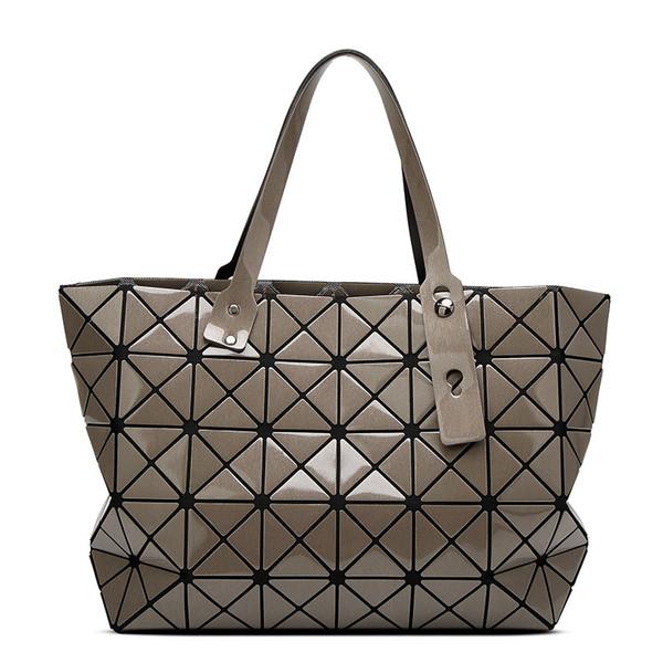 9c7edd199d Buy Hot Sale BAOBAO Bag Folding Handbag fashion handbags Bao Bao Bag  Fashion Casual Tote Fashion Women Tote