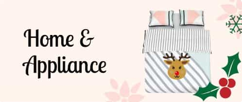 Home&Appliance