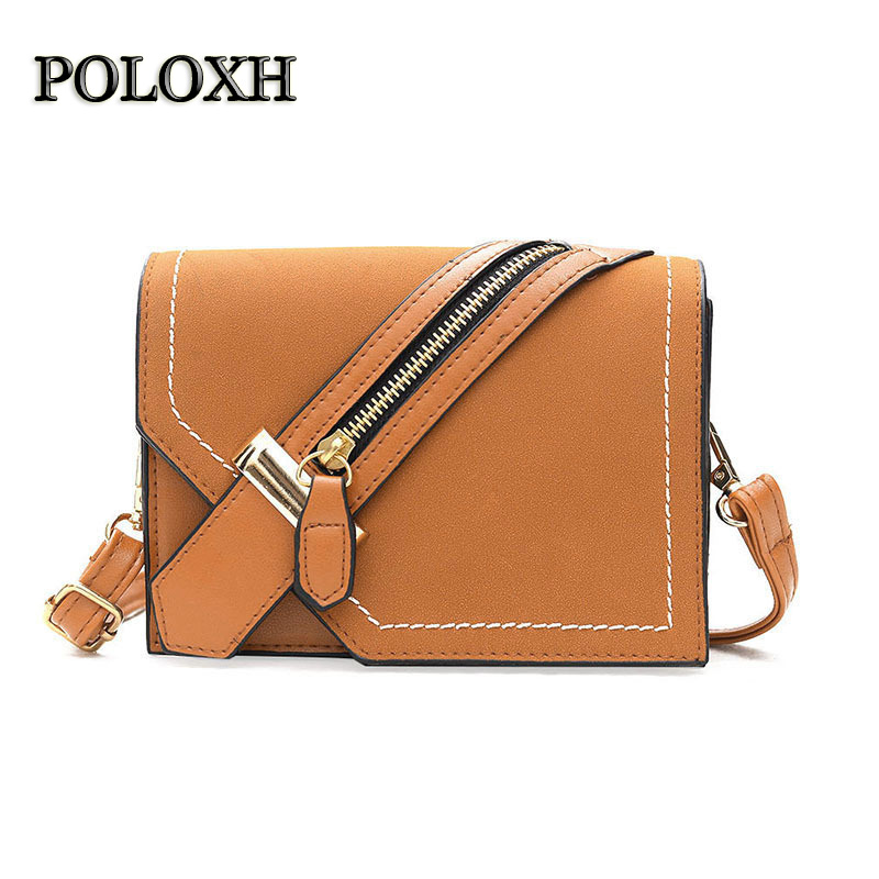Fashion Stitching Slung Large Capacity Soft face Wild Chain Girl Shoulder Small Square Bag Travel Luggage DR Womens Shoulder Bag PU//Fabric