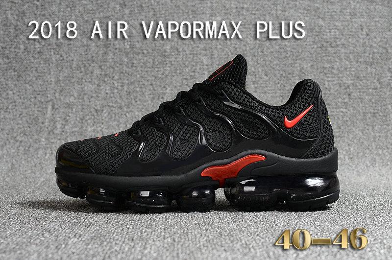 best website a7fe2 22b28 Buy NIKE AIR VAPORMAX PLUS K.P.U NIKE 2018 NEWS MEN RUNNING ...
