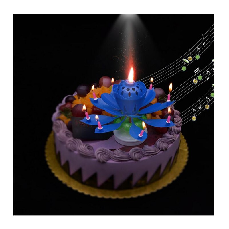 But Color And Brightness May Differ A Little Due To Diffe Puter Monitors Or Other Factors The Candle Is At Random Flower You