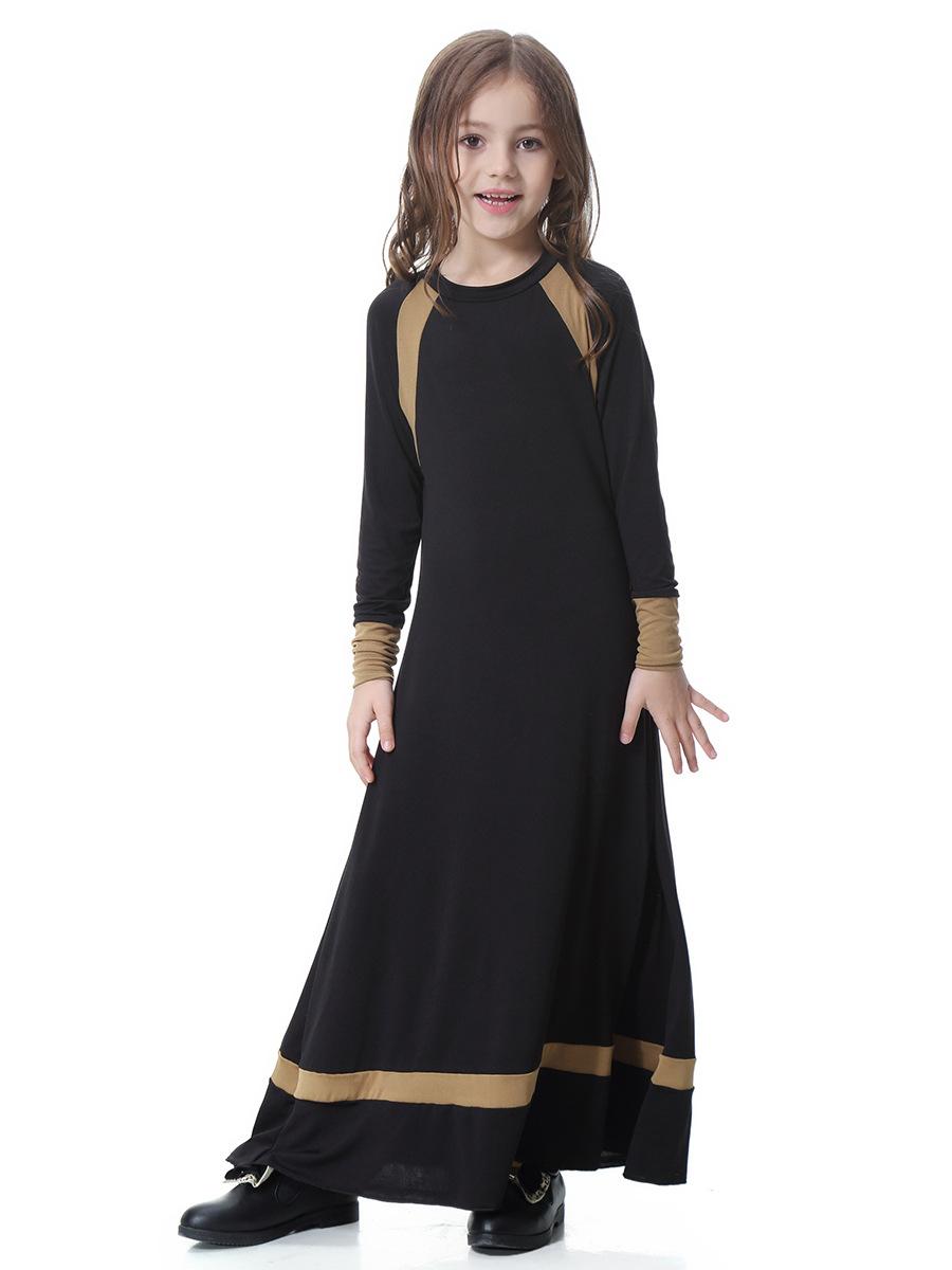 066414169b5f0 Buy Traditional Muslims Islamic Arabia Dubai Saudi Malaysia Girl ...