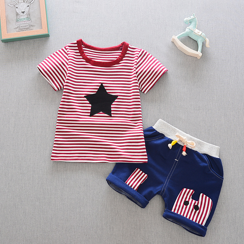 94b02944ac5b ... children boys clothes children girls clothes  summer children sets hot  sell children clothes  baby clothes for summer vest and pants 2 pcs