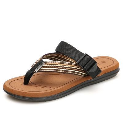 Buy Size 36-45 Women Men Shoes Plus Size Slippers Flip Flops  9c30deaf2bd5
