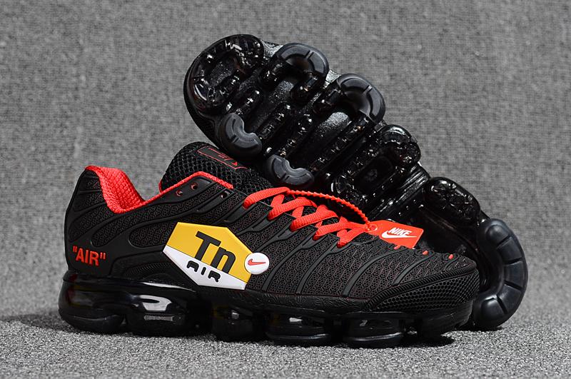 size 40 81374 7ed0c Buy ORIGINAL Nike Air Vapormax X MAX Tn Plus 2018 MEN'S ...