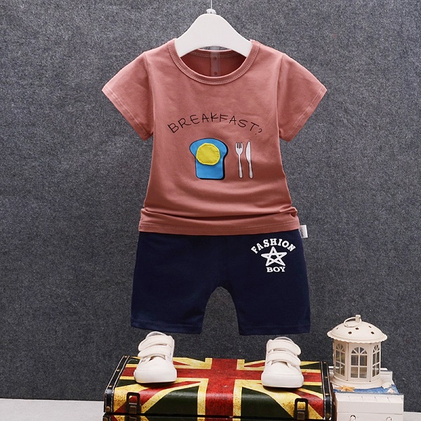 65bccd19df978 Buy Hot Sale Brand Boys Clothing Children Summer Boys Clothes ...
