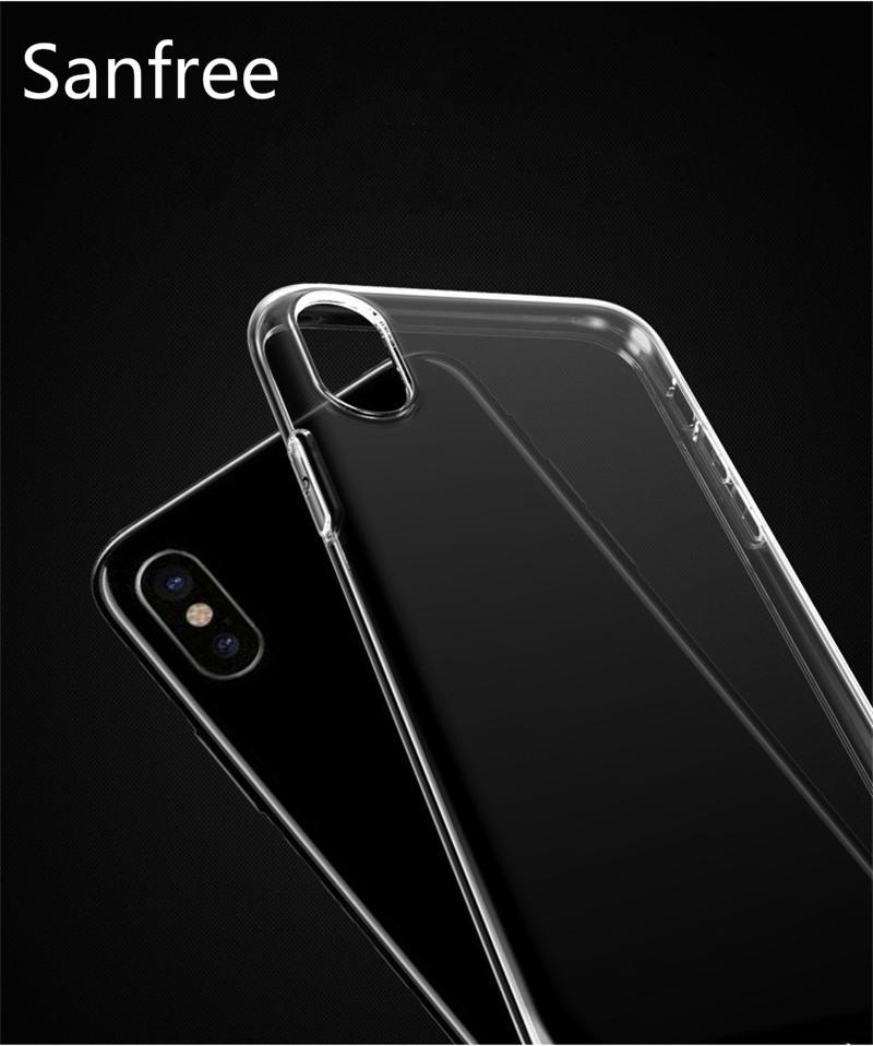 Buy TECNO phone case mobile phone soft shell | KiKUU Cote d