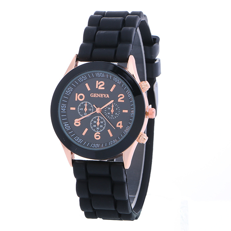 Top Quality,Quartz Movement. Packing: * Brand-new item as picture