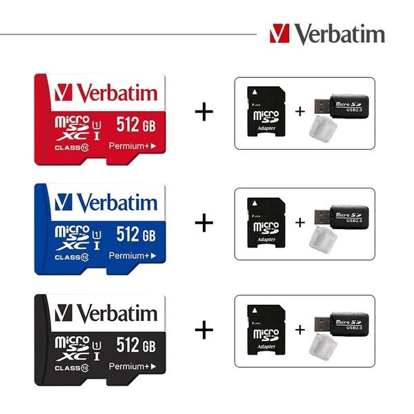 Buy 256GB 128GB 64GB 98 MB/S tarjeta Micro sd de 32 GB C10 UHS-1