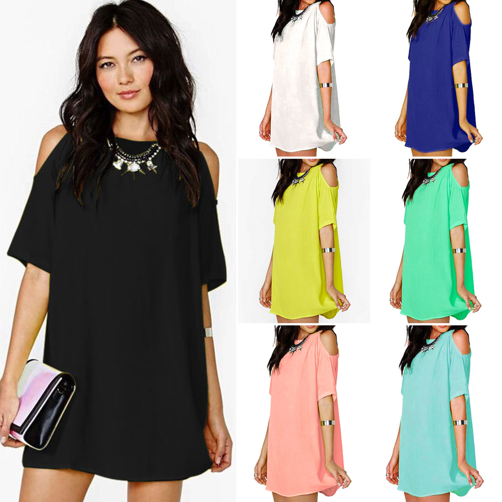 Size. Women s Regular. Dress Length. Short. 777 888 111 3453 666 88888.  43213. 3567 6a4361630737