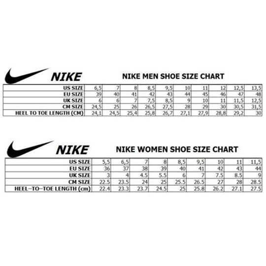 5821a6d959378b Buy New Nike Jordan 12 generation men s and women s basketball shoes ...