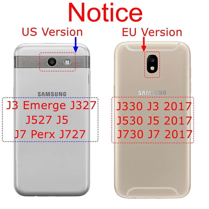 h Full-Cover-Color-Tempered-Glass-For-Samsung-Galaxy