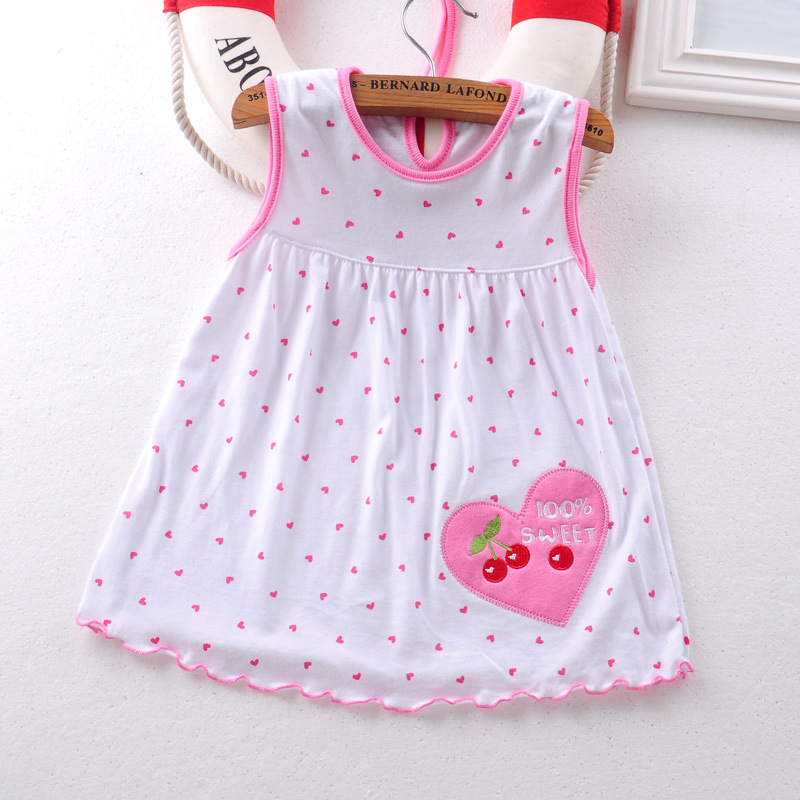 5cc98d95d new appearance d4235 68a4b buy 0 1 year old baby girl skirt summer ...