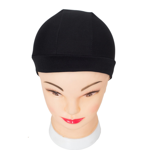 Buy Hair Net Wig Liner Cheap Wig Caps For Making Wigs Spandex Net ... b88269569