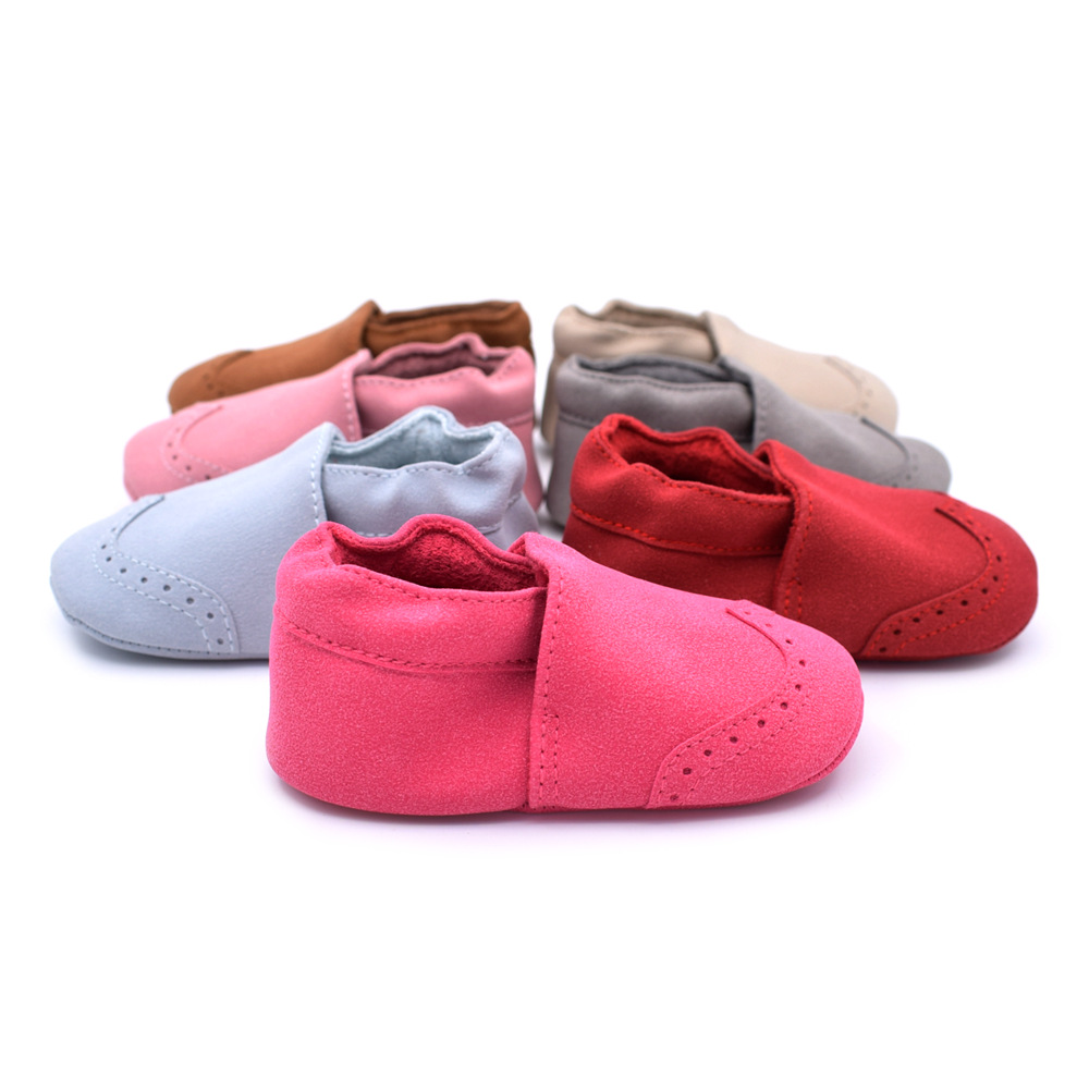 What Size Shoe Does A  Year Old Girl Wear