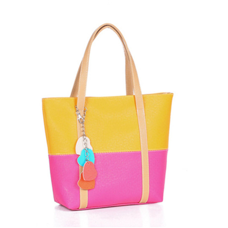 e21479d90d Bags hardness  soft. Whether the folding  it is. Colour  new. Applicable  scenario  leisure. Style  fashion trends. Shape  square cross model
