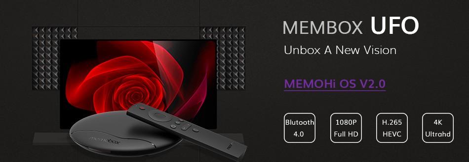 Buy T95N Mini M8S PRO Android 6 0 Smart TV Box Amlogic S905X