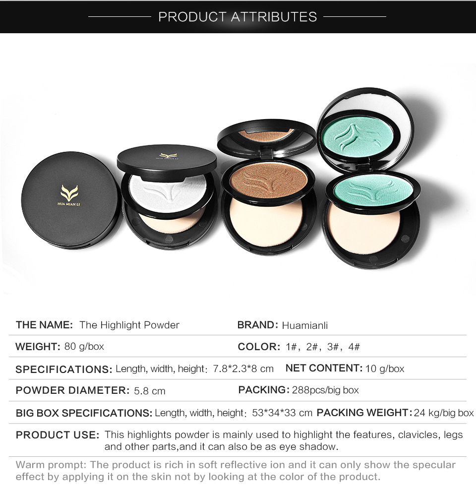 Beauty & Health Temperate New Professional Shimmer Matte Eyeshadow Palette Makeup Brighten Powder Eye Profile Long Lasting Highlight Maquiagem Tslm2 Wide Varieties Eye Shadow