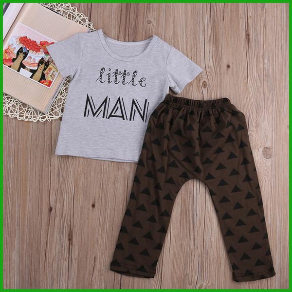 33ecfd1e2 Buy Newborn Baby Boys Girls Short sleeve T-shirt Prints