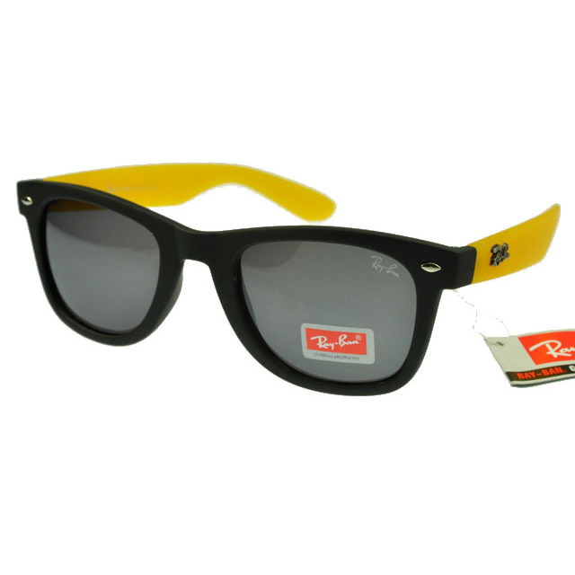 8a0895afa7a ... Prints Ray Ban Clubmaster Ray Ban RX 2019 Ray Ban Sunglasses ray ban  sunglasses