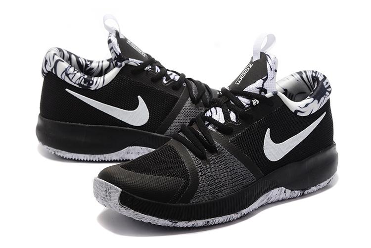 quality design 68ef8 811c8 Buy KYRIE 3 basketball shoes 3 colors size 40-46 - KiKUU ...