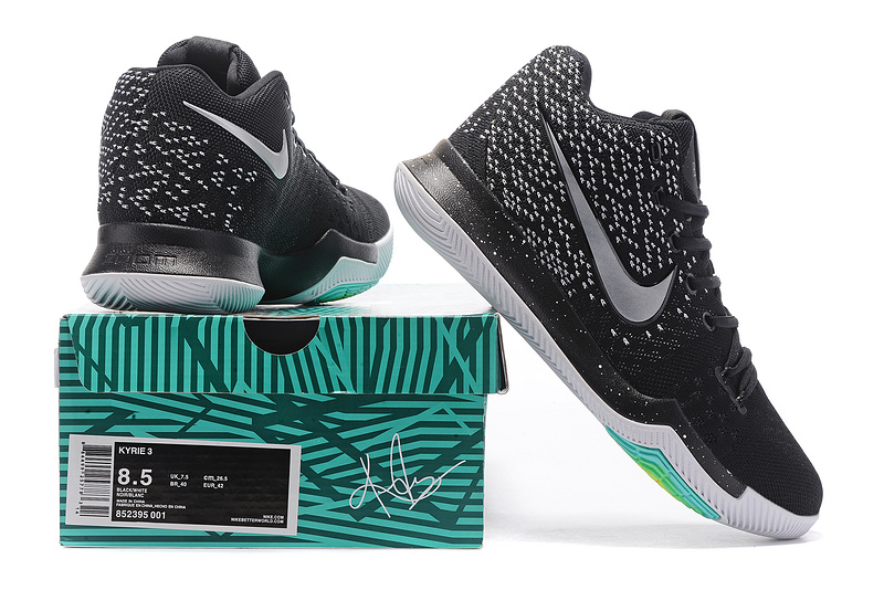 finest selection 13e74 32e29 ... hot the kyrie 3 tb mens basketball shoe combines excellent traction  flexible support and responsive cushioning