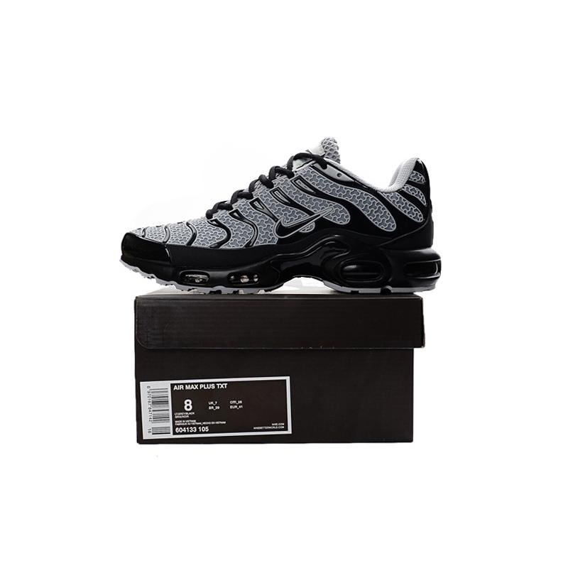 32f99fb6d5 Buy Men's Shoes Nike Air Max TN men's running shoes hot fashion ...