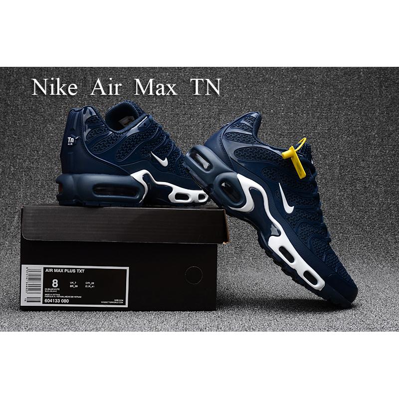 48343d9253a6f8 Buy Men s Shoes Nike Air Max TN men s running shoes hot fashion shoes men s  sneakers shoes sport shoes