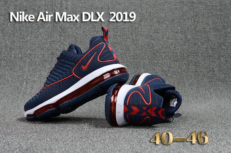 79f8dbdd21a1 Buy nike air max 2019 men s shoes running shoes sport shoes fashion ...