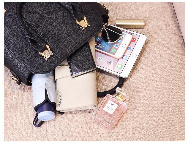 b3b8d98f79 Buy Fashion handbags