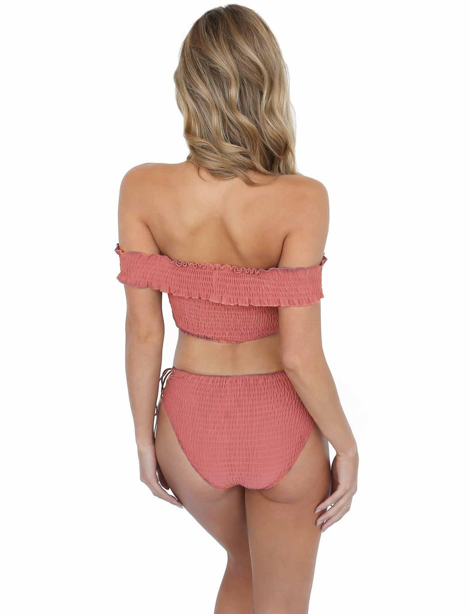 2019 New Women Knitting Net Bikini Cover Up Backless Beachwear Pareo Sexy Beach Cover-up Hollow Out Beach Playsuit Cover-ups