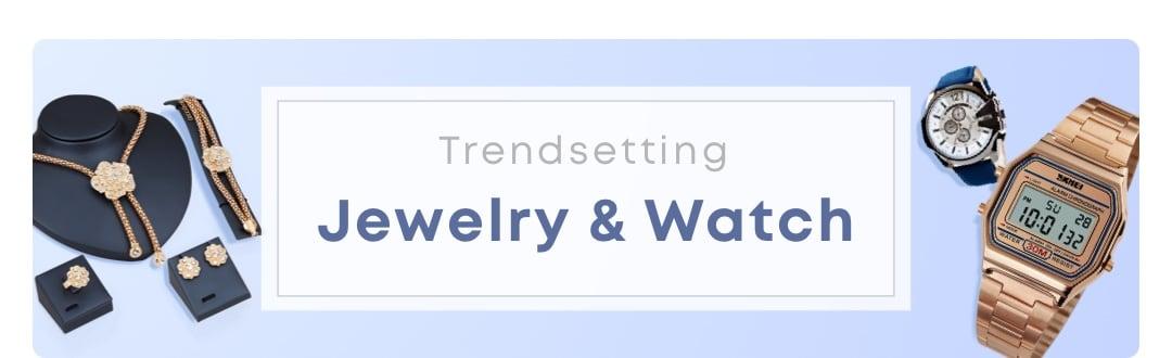 HotPortal-Jewelry_Watch