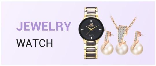 Jewelry_Watch