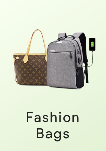 Kikuu Best Online Shopping Stores Africa
