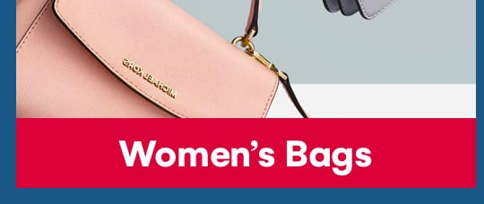 June Sale-Women's Bags