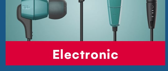 June Sale-Electronic Product