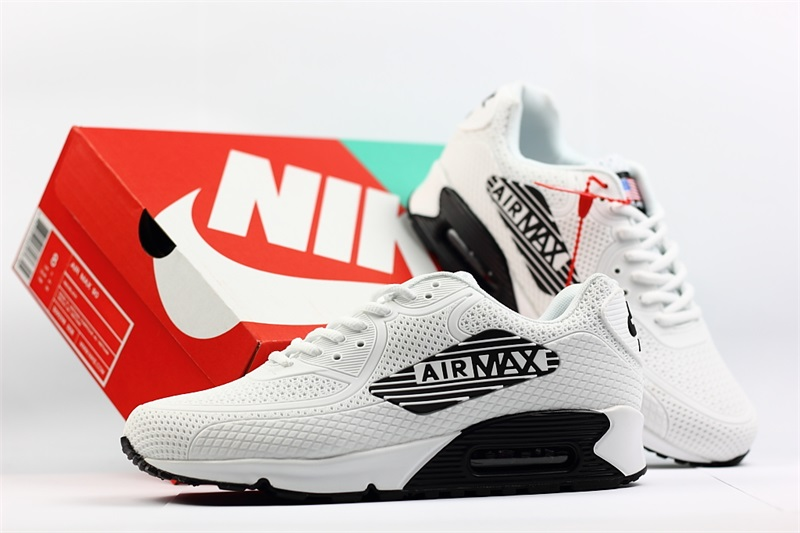Buy NEW 2018 NIKE AIR MAX 90 2.0 KPU MENS RUNNING SHOES