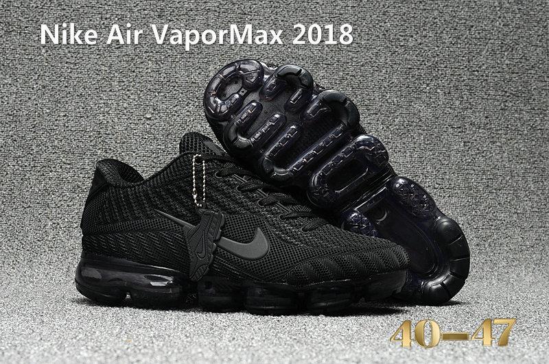 purchase cheap 6ef64 2306a Nike air Vapormax Flyknit 2018 KPU