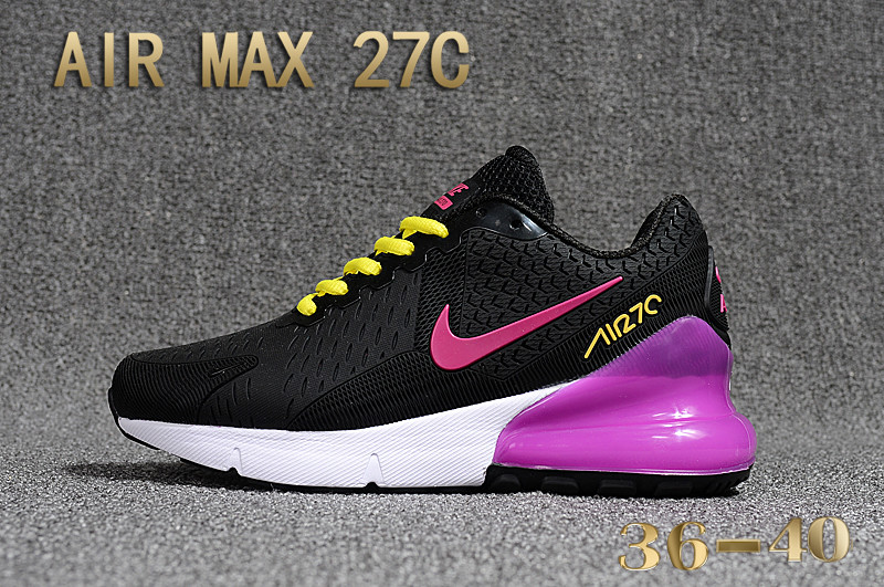 8f793aae47 Buy Nike Air Max Flair 270 KPU WOMEN SPORT CASUAL SHOES KIDS RUNNING ...