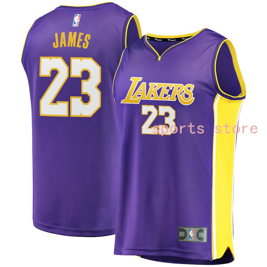 6bd3e08c091f ... the Lebron James Icon Edition Swingman Jersey (Los Angeles Lakers) Men s  Nike NBA Connected Jersey lets you rep your team while helping keep you  cool ...