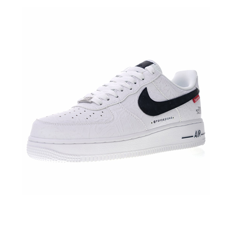 a25589be7 Buy Original Nike Air Force 1 X Supreme X The North Face Men's ...