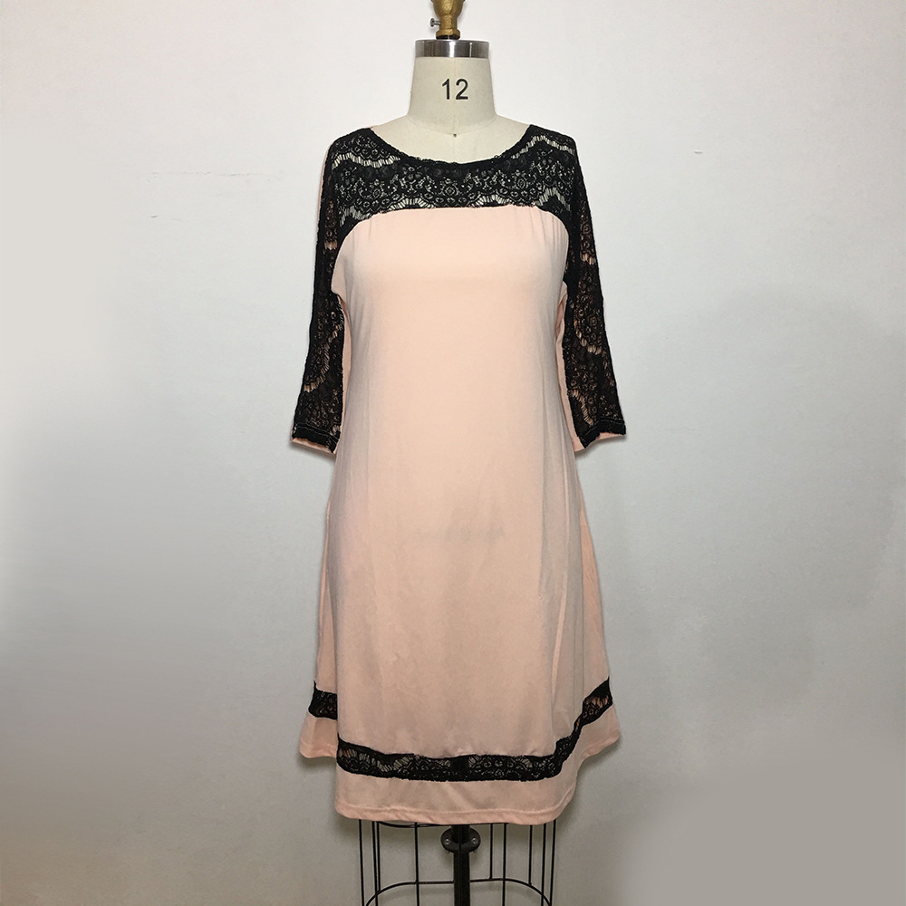 759e49c7eb7 Buy New Plus Size L-6XL Fat MM Women Fashion Office Uniforms Ladies ...