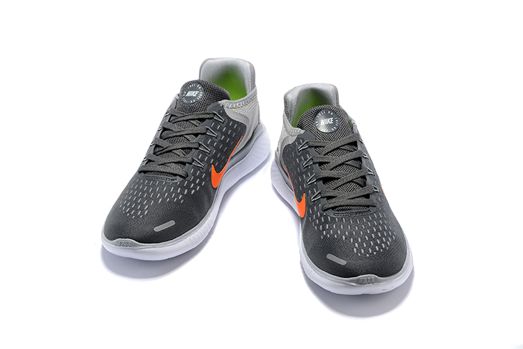 6693b34849eaf The Nike Free RN 2018 Shield Men s Running Shoe gets remixed to conquer  wet
