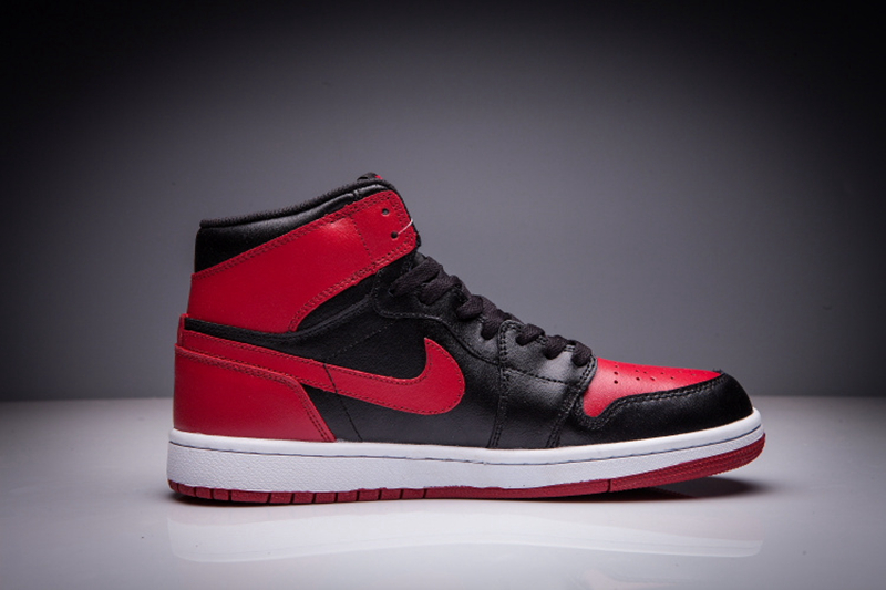 0dead27c485788 Buy New 2018 Nike Air Jordan 1 High AJ1 Retro KO OG Shadow Leisure ...