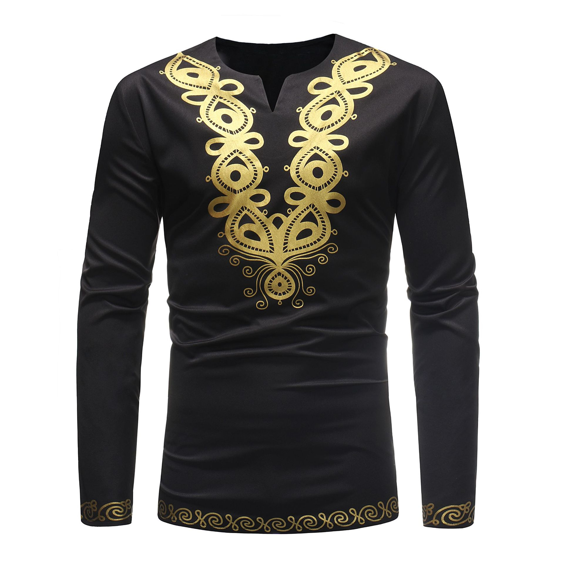 f4b2e13f0 Buy african clothes african men clothes roupa africana dashiki men ...
