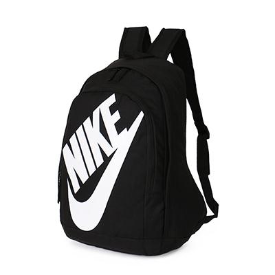 eef0ae04f667b0 New Arrival Nike Air Jordan Retro School Bag 1pcs Sports Backpack Computer  Sport Bags Men bag Women's bags
