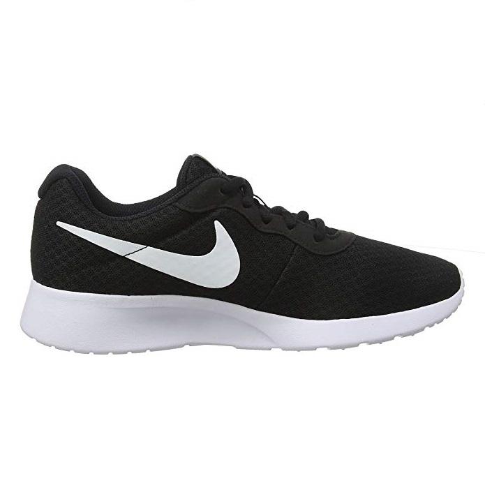 1ff35b08d313e Buy NIKE Man s Tanjun Running Shoes Man Sneakers Size 36-44 - KiKUU ...